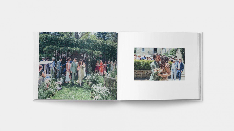 fotos-boda-madrid-molino-tornero-el-escorial-28