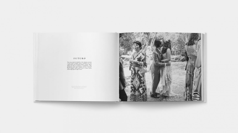 fotos-boda-madrid-molino-tornero-el-escorial-31