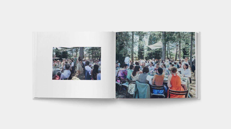 fotos-boda-madrid-molino-tornero-el-escorial-34