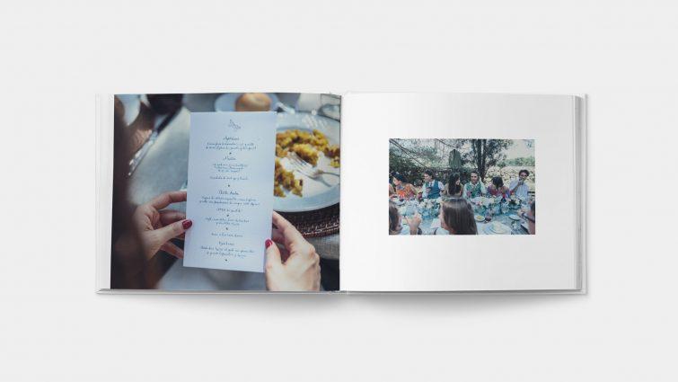 fotos-boda-madrid-molino-tornero-el-escorial-35