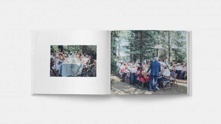 fotos-boda-madrid-molino-tornero-el-escorial-36