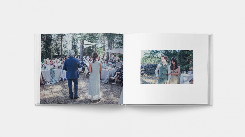 fotos-boda-madrid-molino-tornero-el-escorial-38