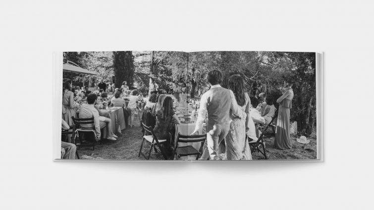 fotos-boda-madrid-molino-tornero-el-escorial-41