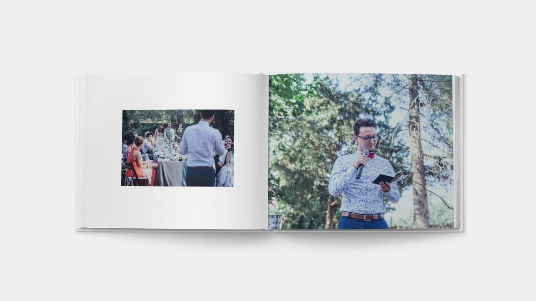 fotos-boda-madrid-molino-tornero-el-escorial-43