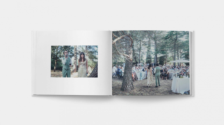 fotos-boda-madrid-molino-tornero-el-escorial-45