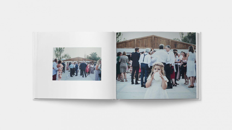 fotos-boda-madrid-molino-tornero-el-escorial-47