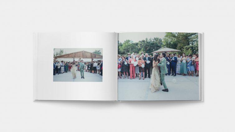 fotos-boda-madrid-molino-tornero-el-escorial-49