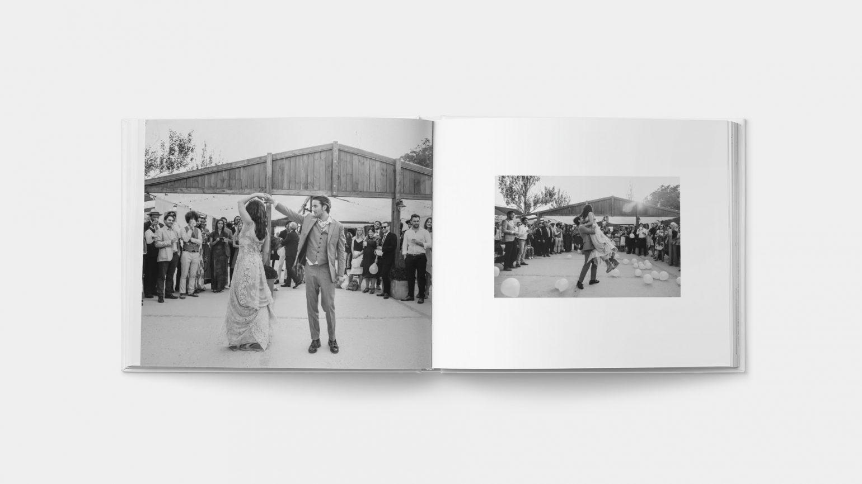 fotos-boda-madrid-molino-tornero-el-escorial-50