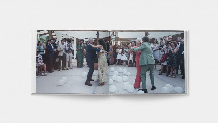 fotos-boda-madrid-molino-tornero-el-escorial-51