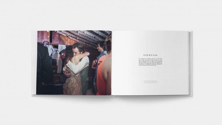 fotos-boda-madrid-molino-tornero-el-escorial-55