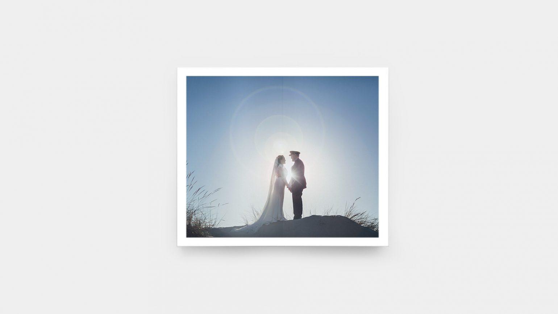 fotos-boda-cadiz-luis-tamara-00