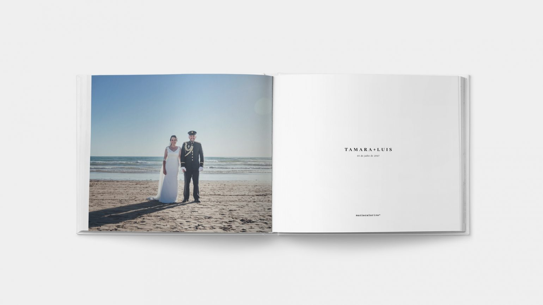 fotos-boda-cadiz-luis-tamara-03