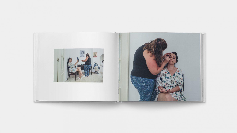 fotos-boda-cadiz-luis-tamara-06