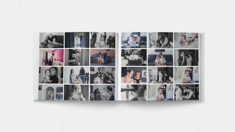 fotos-boda-cadiz-luis-tamara-07