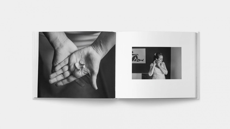 fotos-boda-cadiz-luis-tamara-08