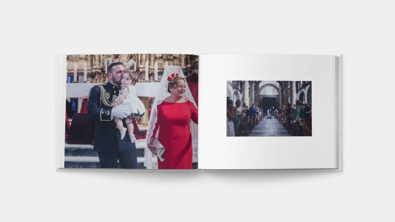 fotos-boda-cadiz-luis-tamara-16