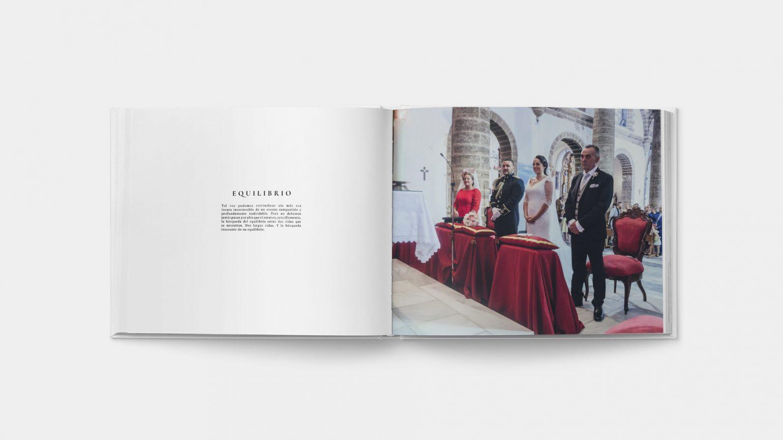 fotos-boda-cadiz-luis-tamara-19