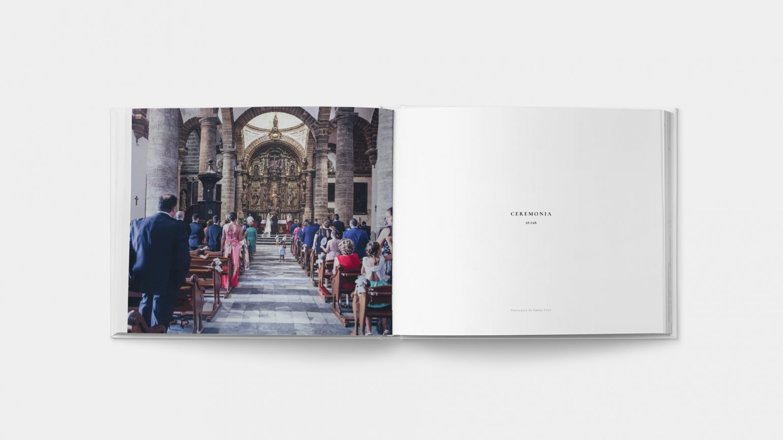 fotos-boda-cadiz-luis-tamara-20