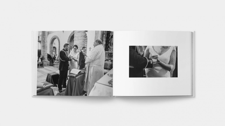 fotos-boda-cadiz-luis-tamara-23