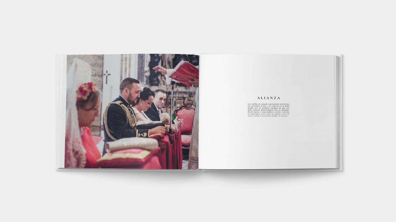 fotos-boda-cadiz-luis-tamara-25