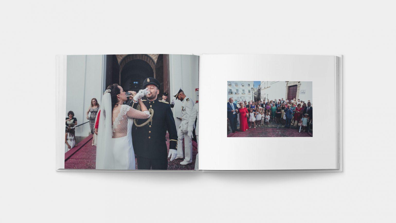 fotos-boda-cadiz-luis-tamara-31