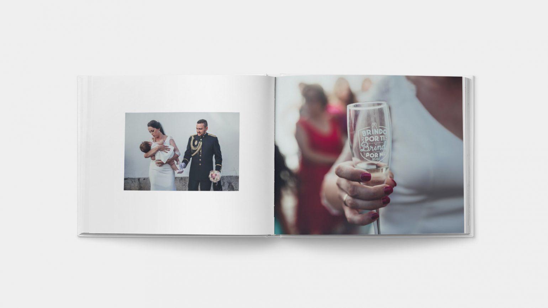 fotos-boda-cadiz-luis-tamara-32