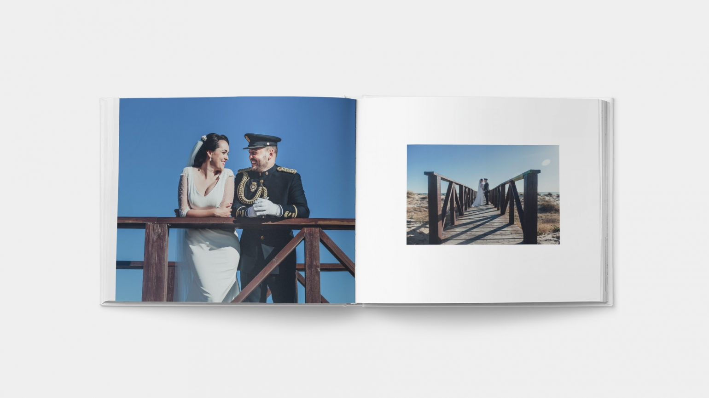 fotos-boda-cadiz-luis-tamara-35