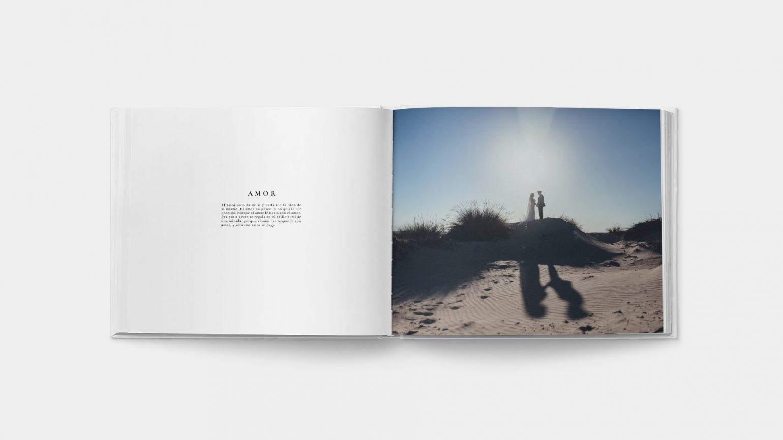 fotos-boda-cadiz-luis-tamara-38