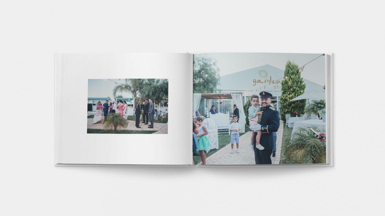 fotos-boda-cadiz-luis-tamara-42