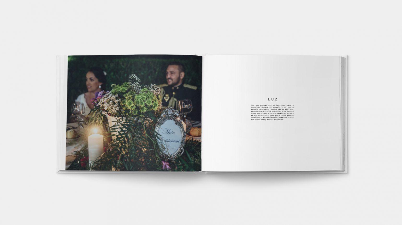 fotos-boda-cadiz-luis-tamara-46