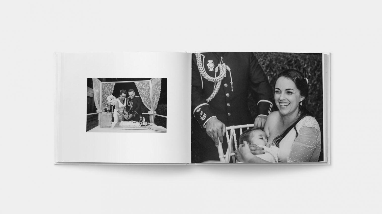 fotos-boda-cadiz-luis-tamara-49