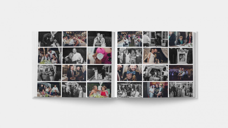 fotos-boda-cadiz-luis-tamara-50