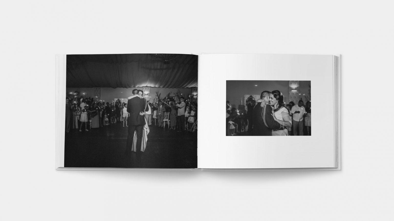 fotos-boda-cadiz-luis-tamara-51