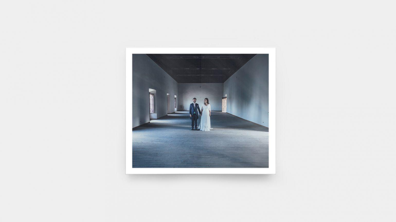 fotos-boda-parador-almagro-ciudad-real-01
