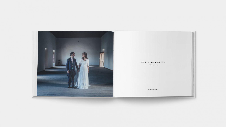 fotos-boda-parador-almagro-ciudad-real-04