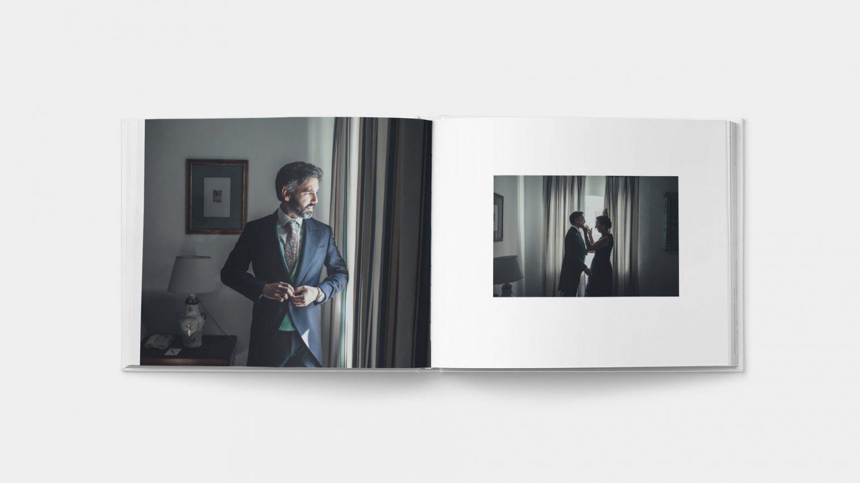 fotos-boda-parador-almagro-ciudad-real-13
