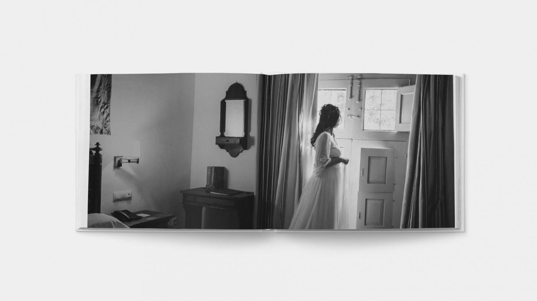fotos-boda-parador-almagro-ciudad-real-14