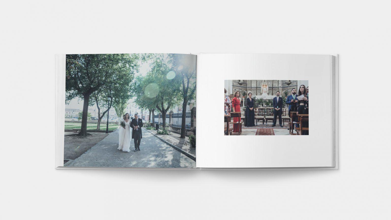fotos-boda-parador-almagro-ciudad-real-17