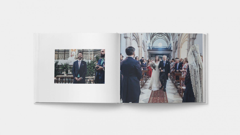 fotos-boda-parador-almagro-ciudad-real-18