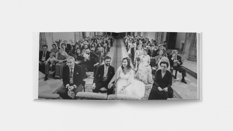 fotos-boda-parador-almagro-ciudad-real-20