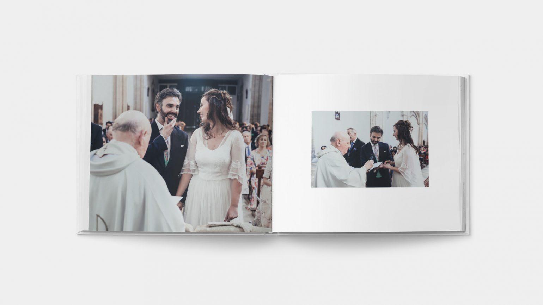 fotos-boda-parador-almagro-ciudad-real-22