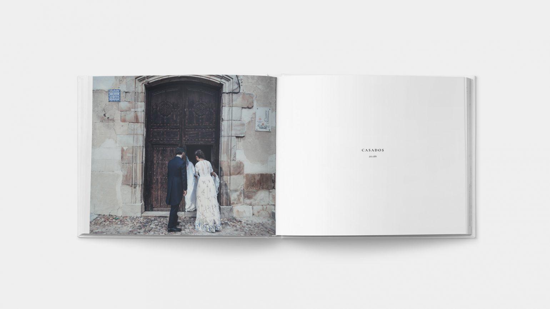 fotos-boda-parador-almagro-ciudad-real-31