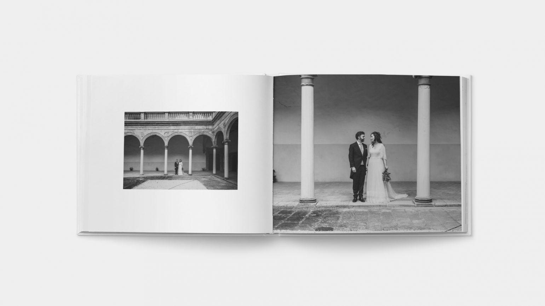 fotos-boda-parador-almagro-ciudad-real-32
