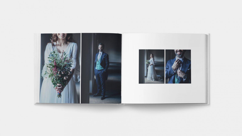 fotos-boda-parador-almagro-ciudad-real-35