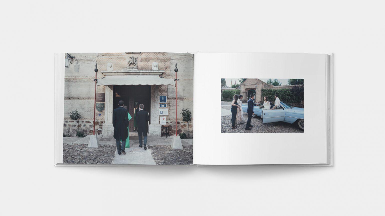 fotos-boda-parador-almagro-ciudad-real-38