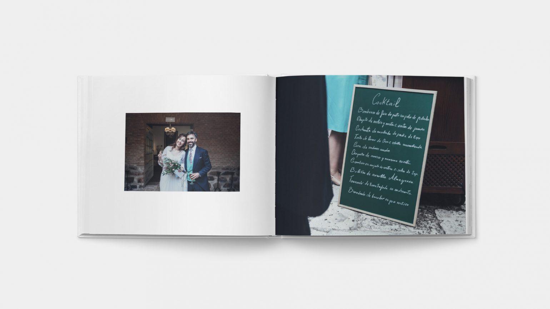 fotos-boda-parador-almagro-ciudad-real-39