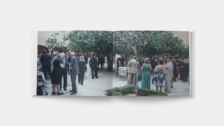fotos-boda-parador-almagro-ciudad-real-40