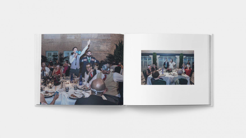 fotos-boda-parador-almagro-ciudad-real-46