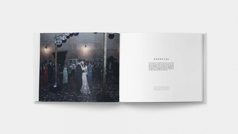 fotos-boda-parador-almagro-ciudad-real-53
