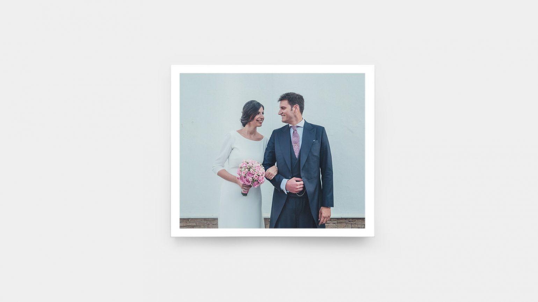 fotos-boda-lagar-santa-victoria-puente-genil-00